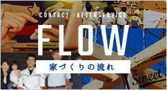 FLOW CONTACT -AFTERSERVICE
